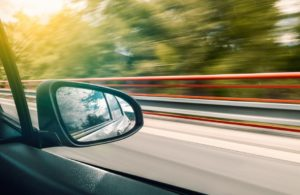What to Do After an Accident with a Driver from Another State