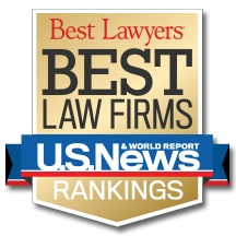 2020 Best Law firms2 min read